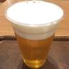 福岡ミートアップ前夜祭inカプセルホテル