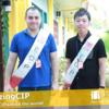 【11月★留学フェア】ネイティブ校CIP‼テスト対策×英語環境😻