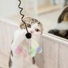 フリーランスに猫がおすすめって本当?猫を飼うと起こる9つのメリット