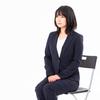 約2割の人が面接を無断欠席しました。日本人の道徳心は何処に行ってしまったのか?