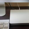 MacにBootCampを使ってWindows10をインストール!画像で説明します。