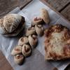 【パン好き必見】大阪の「ル・シュクレ・クール」からオススメメニューを紹介