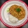 わたしの好きなタイ料理|タイ|ひとり旅|わたしと旅とごはん