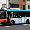 東武バスセントラル 2894