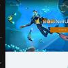 Epic Game Storeとサブノーティカ(subnautica)