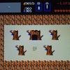【レトロゲーム初代ゼルダの伝説プレイ日記2】LEVEL1のダンジョンに挑戦!アイテムの弓矢をゲットしました♪