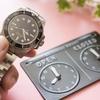 集客につながる時計修理店のチラシの作り方