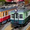 京電支線③3-2G運転186…休日ダイヤ20201231