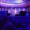 アンヘレス2018年5月⑦ ポールダンス
