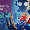 【初見動画】PS5【Operation Tango】を遊んでみての評価と感想!