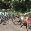 【ロードバイク】サイクリング: 榎本牧場プチグルメライド 120km
