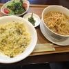 【富山】西町のおしゃれでリーズナブルな中華料理屋「Toki」