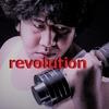 年齢を感じさせない体作り!乳酸菌でダイエットの革命を起こす!