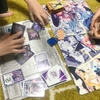 愛知県の三河地区でニート・ひきこもり支援をしている僕が最近子どもに教えてもらったカードゲーム【バトスピ】が面白すぎる件