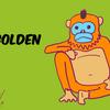 ゴールデンコンビ