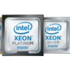 Intel、第3世代スケーラブルプロセッサ Ice Lake-SPを発表 32コアで64コアEPYCを上回る