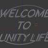 【Blender】文字をオブジェクトにしてみた #26