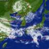 大阪の過去の気象データと電力消費量データを組み合わせて学習データを作る