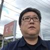 九州ラーメン友理本店にまた行きました。