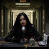 【ドラマ】ジェシカ・ジョーンズ シーズン1 第9話 「シンビン」 あらすじと感想