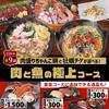 【オススメ5店】都営三田線(新板橋~西高島平)(東京)にあるビールが人気のお店
