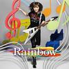 山本彩(さや姉)ブルマ公演を宣言!?ソロデビューアルバム「Rainbow」の発売記念イベントでとんでもない公約をしちゃいました!
