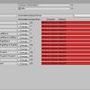 【Unity】AnimationClip の参照パスを一覧表示して編集できる「Unity Animation Hierarchy Editor」紹介