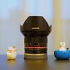 SAMYANG 12 mm F2.0 NCS-CS レビュー:星景写真に適したAPS-Cミラーレス用の単焦点超広角レンズ