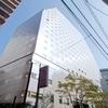 新宿ワシントンホテル 新館 東京都庁の南隣に位置する都市型ホテル! 東京の人気ホテル