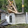 被災地でのボランティア活動中にケガ!?損害保険は1日からでも入れるのか?