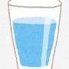 『水素水』は、みーんな『高濃度』 その10 溶解度