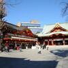 【イベント】神社+1「いまこそ、神社」@神田神社