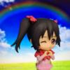 【ラブライブ!】今日、7月22日はμ'sの矢澤にこちゃんの誕生日!!