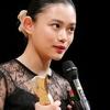 杉咲花「10年前の自分に伝えたいことは...」キネマ旬報ベスト・テンで助演女優賞