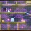 DQ11攻略:[3DS限定]皆で挑もう! 時渡りの迷宮(というか皆さん協力してください<(_ _)>)