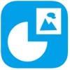 特別支援学校で使えそうなiPad/iPhoneアプリ「絵カードタイマー」【GIGA/学校ICT/特別支援教育/自閉症】