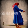 Chizu Solo Theater News !