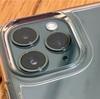 一眼レフカメラよりiPhone11でよくね?と最近思う