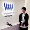 個人メディアの運営を経験したComicFesta担当から見たウェイブ