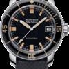 腕時計のすすめ【ブランパン】フィフティ ファゾムス バラクーダ Ref:5008B-1130-B52A