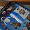 """""""WALL-E""""を観て思う、ビデオゲームの新たな可能性"""