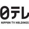 日本テレビHD株主総会2019レポ|株主「闇営業問題でブラック企業の吉本興業に賠償を求めないのか」→福田博之取締役「強い遺憾の意を表して、再発防止策の提出を求めている」