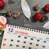 今日から12月START🎄2020年も残り1ヶ月! 11月の振り返り✍️🏻 【月間PV数・読者登録など】