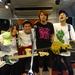 【HOTLINE2017】7月2日第一回八王子店予選ライブレポート!