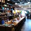 酒々井プレミアムアウトレットのHANAO CAFEで食べた ロコモコ丼が美味しい♪【ランチ】
