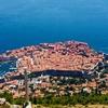 ザグレブのおすすめカツレツとスプリットの安くて旨いシーフードレストランを紹介【クロアチアグルメ旅】
