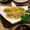 【食べて応援】熊本出身の私がおすすめする、東京で食べられる熊本料理・お酒のお店12選【そらよかばい】★4/19に7店追加!