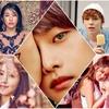 2016年K-POP楽曲ランキング(Part3) 10-6位