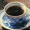米国の珈琲愛好家のコーヒーに対する嗜好と習慣