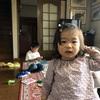 滋賀と伊勢志摩旅行